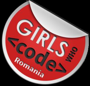 GWCR_Logo copy