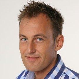 Hugo Messer