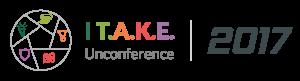 logo-itake-2017