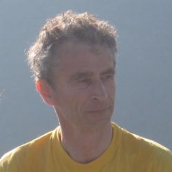 Johan Peeters