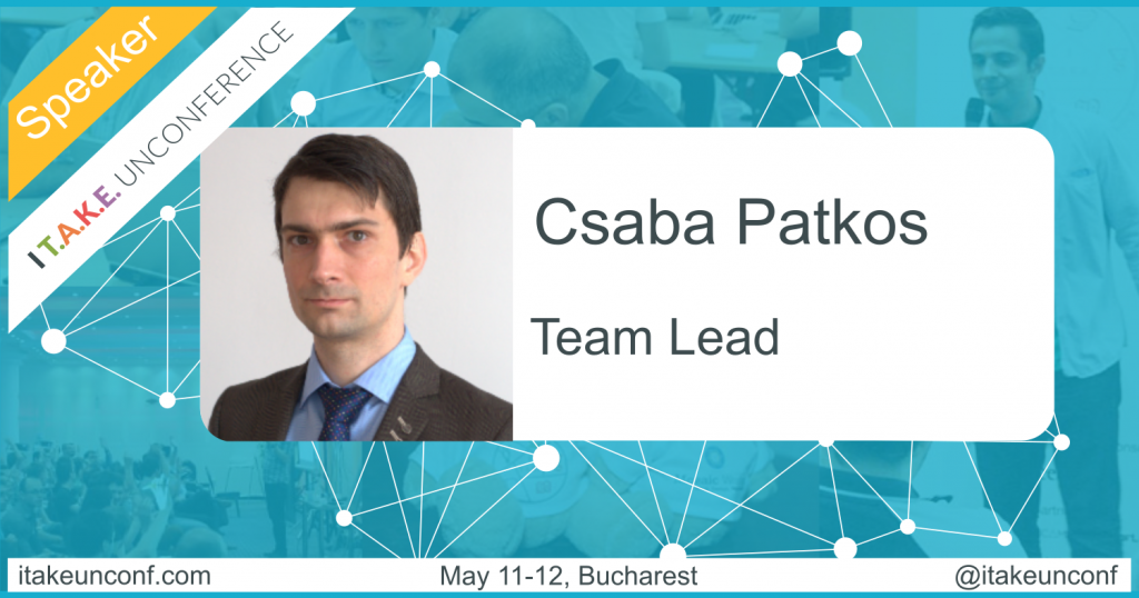 speaker-badge-professional-status-csaba-patkos