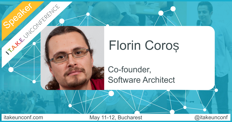 speaker-badge-professional-status-florin-coros