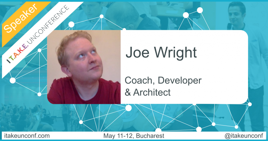 speaker-badge-professional-status-joe-wright