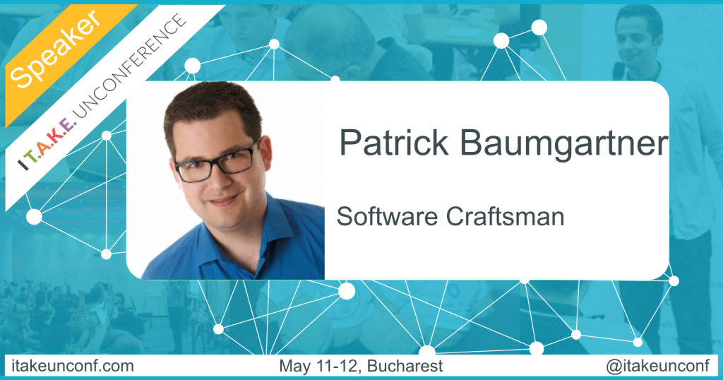 speaker-badge-professional-status-patrick-baumgartner