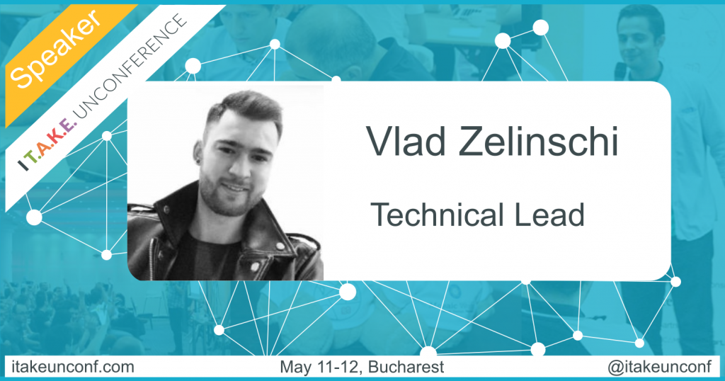 speaker-badge-professional-status-vlad-zelinschi