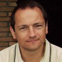Michel Grootjans