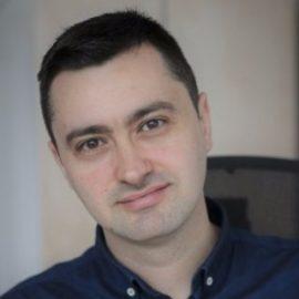 Ionut Balosin
