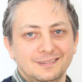 Alexandru Bolboaca