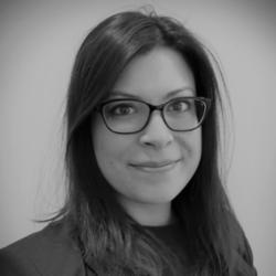 Sara Hourani