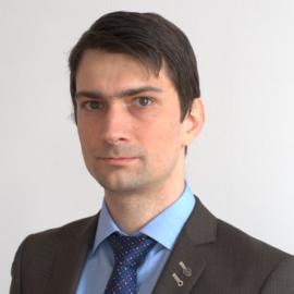Csaba Patkos
