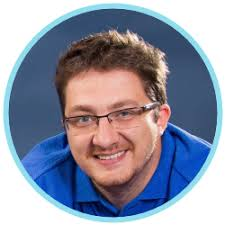 Meet Andrey Adamovich, Keynote @ I T.A.K.E. Unconference